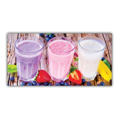 12-15_ARIMAJE_Plaque imprimée_milk-shake_1