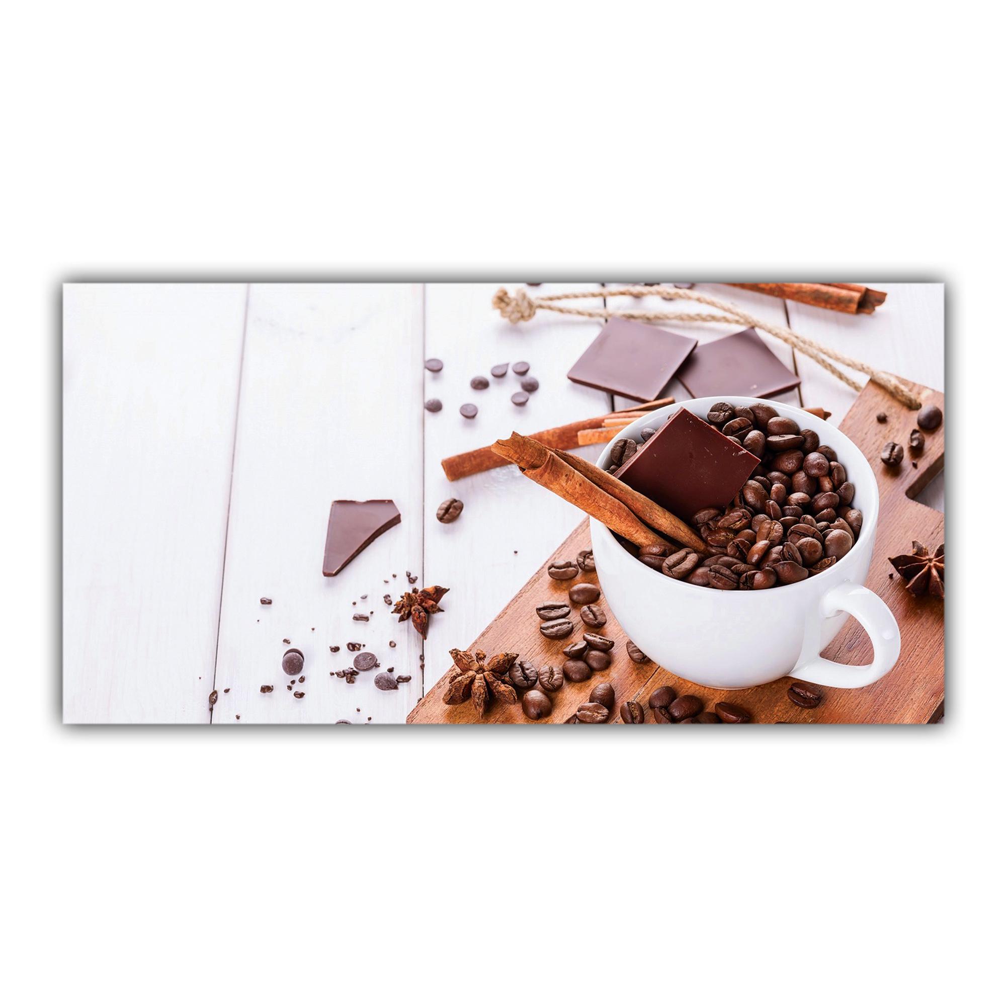 Grains Café Chocolat