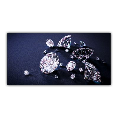24.2.2-1_ARIMAJE_Plaque imprimée_Diamant Pierres Bijoux_1