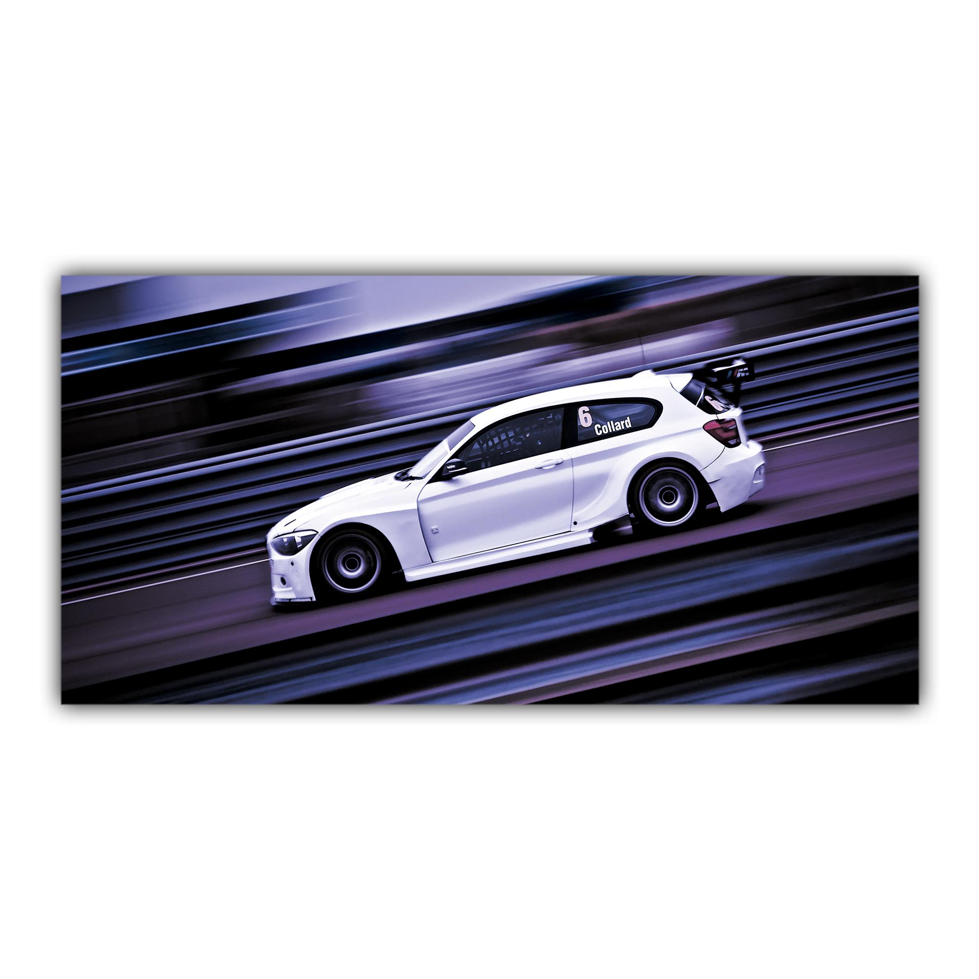 BMW Sport 120